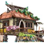 Ocean House (3)