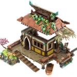Ocean House (5)
