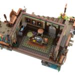 Ocean House (6)