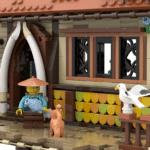 Ocean House (9)
