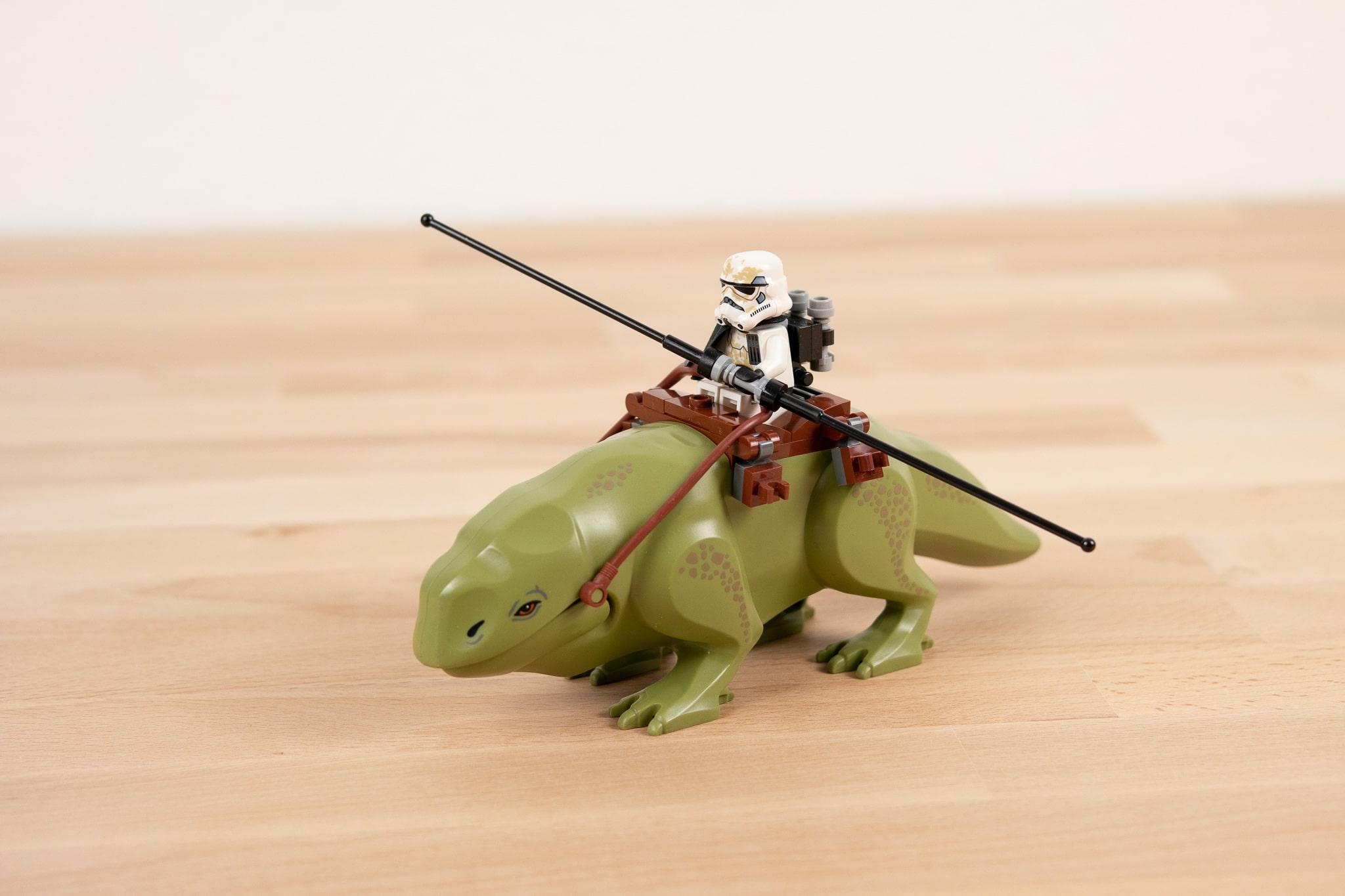 lego-star-wars-dewback
