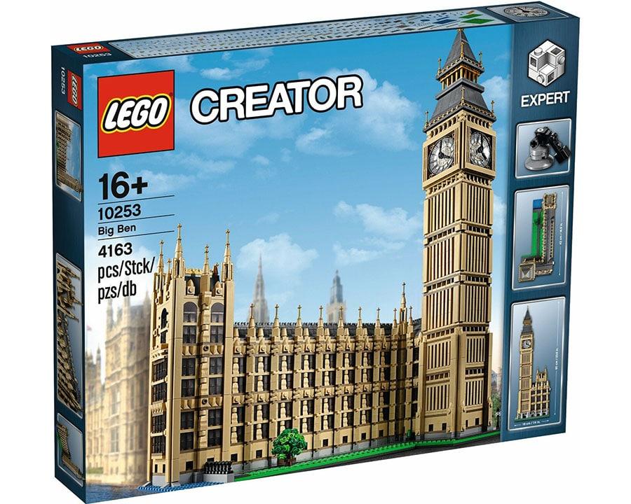 LEGO 10253