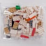 LEGO 21037 - LEGO House Tüten 4
