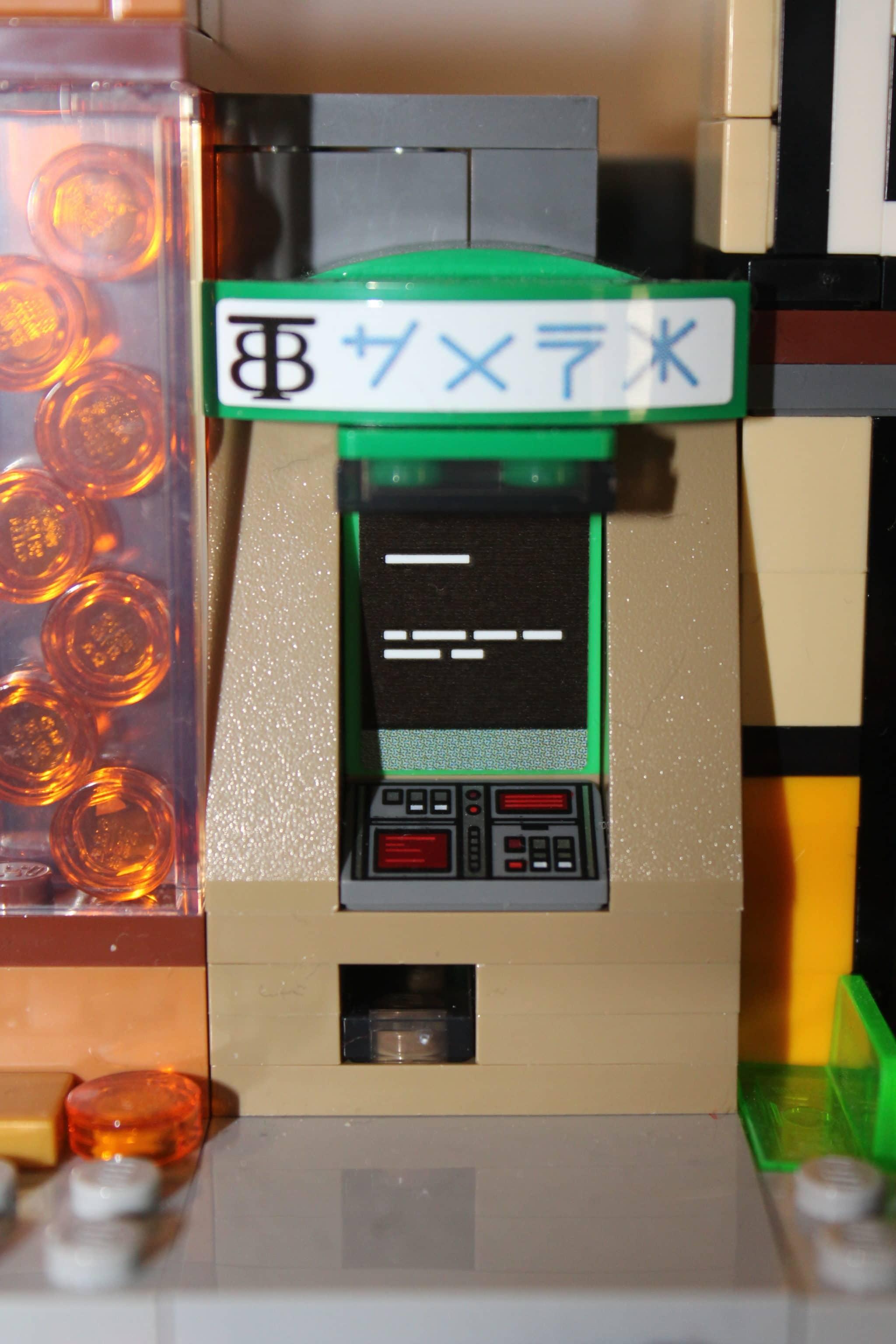 LEGO 70620 (13)