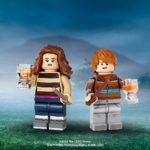 LEGO 71028 Harry Potter Minifiguren Serie 2 (7)