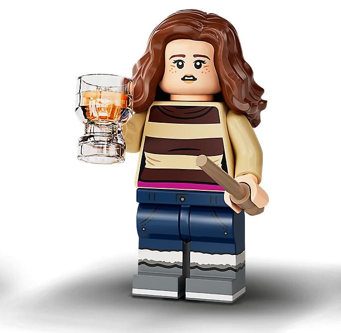 LEGO 71028 Hermine Granger