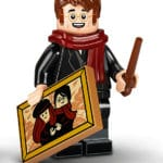 LEGO 71028 James Potter