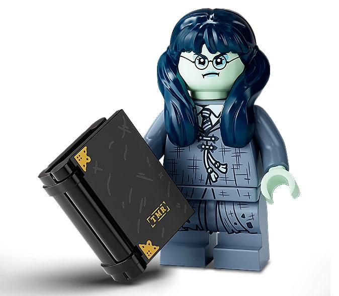 LEGO 71028 Maulende Myrte