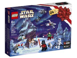 LEGO 75279