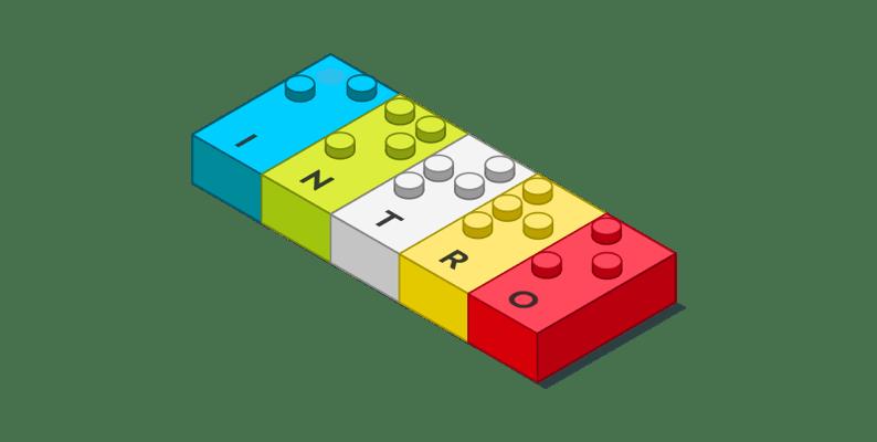 LEGO Braille Bricks (1)