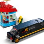 LEGO City 60271 Stadtplatz (11)
