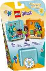 LEGO Friends 41410 (2)