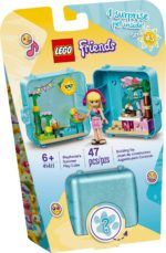 LEGO Friends 41411 (2)