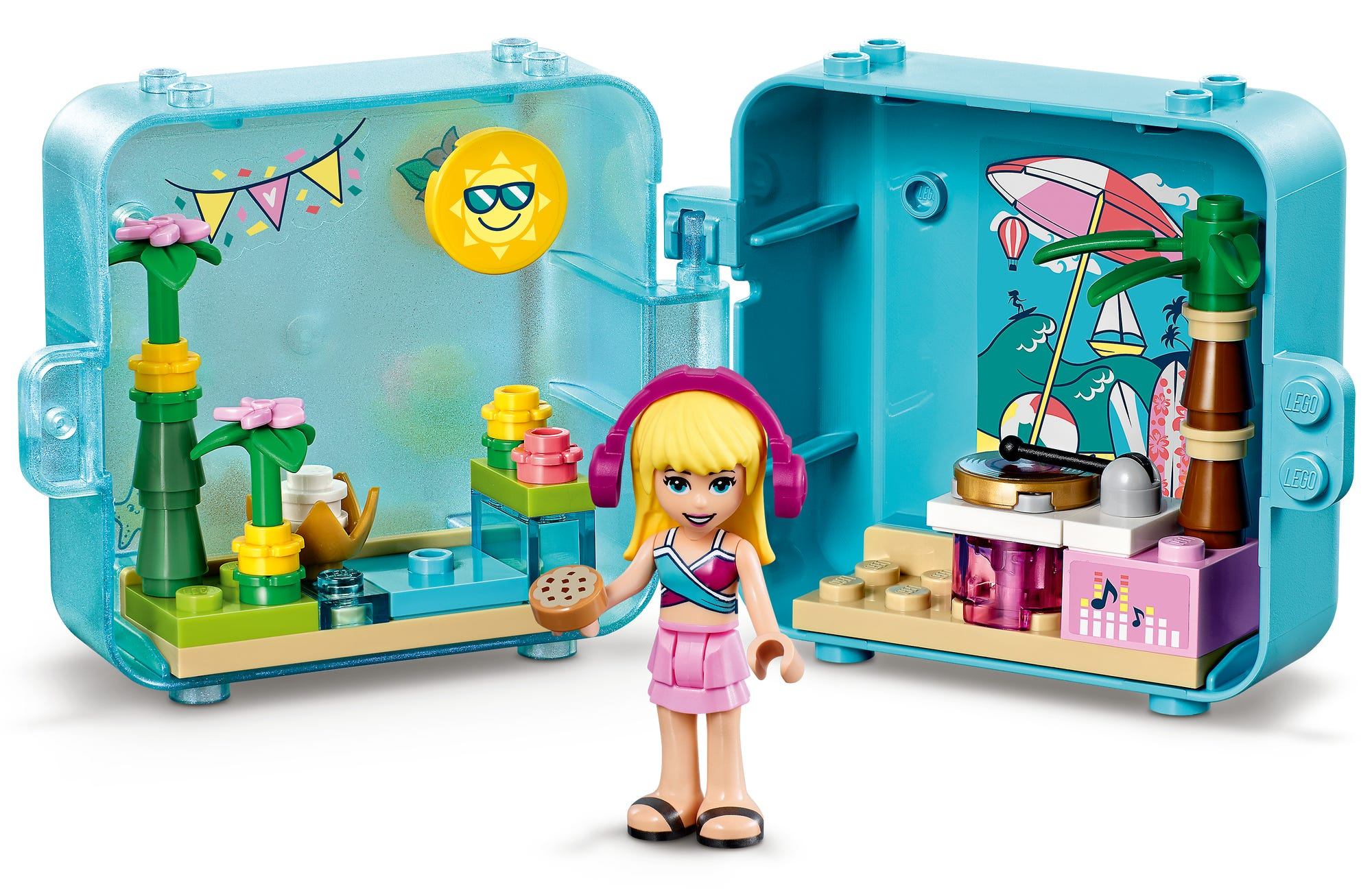 LEGO Friends 41411 (3)