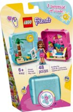LEGO Friends 41412 (2)