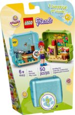 LEGO Friends 41413 (1)