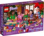 LEGO Friends 41420 Adventskalender (4)