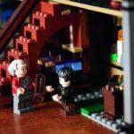 LEGO Harry Potter 75978 Winkelgasse Lifestyle 10