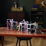 LEGO Harry Potter 75978 Winkelgasse Lifestyle 12