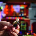 LEGO Harry Potter 75978 Winkelgasse Lifestyle 26
