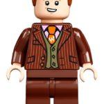 LEGO Harry Potter 75978 Winkelgasse Minifiguren 12