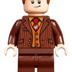 LEGO Harry Potter 75978 Winkelgasse Minifiguren 13