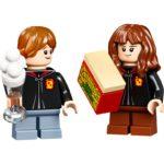 LEGO Harry Potter 75978 Winkelgasse Minifiguren 19