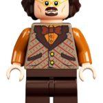 LEGO Harry Potter 75978 Winkelgasse Minifiguren 2