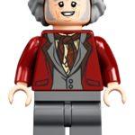 LEGO Harry Potter 75978 Winkelgasse Minifiguren 3