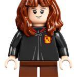 LEGO Harry Potter 75978 Winkelgasse Minifiguren 8
