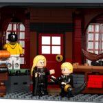 LEGO Harry Potter 75978 Winkelgasse Produktbilder 12