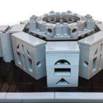 LEGO Ideas Bangladesch Parlament (9)