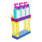 LEGO Ideas Fall Guys (1)