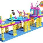 LEGO Ideas Fall Guys (2)