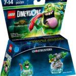 LEGO Shostbusters 71241