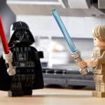 LEGO Star Wars 75294 Bespin Duel (10)