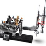 LEGO Star Wars 75294 Bespin Duel (4)