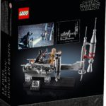 LEGO Star Wars 75294 Bespin Duel (5)