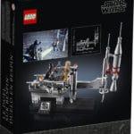LEGO Star Wars 75294 Duell Auf Bespin 3