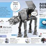 LEGO Yodas Galaxy Atlas 1