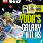 LEGO Yodas Galaxy Atlas 4