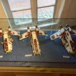 Stadtmuseum Burgdorf Starwars Ausstellung Lange (11)