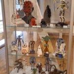 Stadtmuseum Burgdorf Starwars Ausstellung Lange (21)