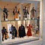 Stadtmuseum Burgdorf Starwars Ausstellung Lange (23)