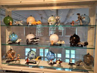 Stadtmuseum Burgdorf Starwars Ausstellung Lange (25) 2