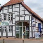 Stadtmuseum Burgdorf Starwars Ausstellung Lange (29)