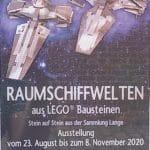 Stadtmuseum Burgdorf Starwars Ausstellung Lange (5)