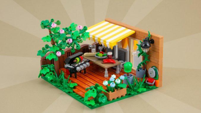 lego-terrasse-main01