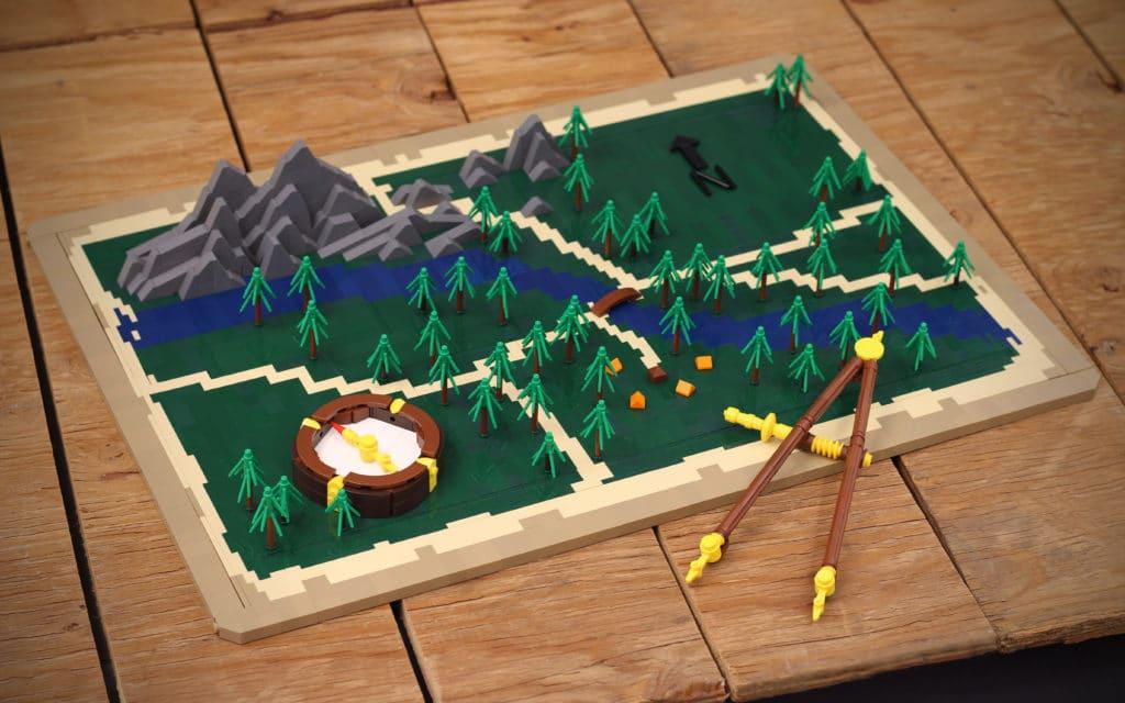 lego--iron-builder-eli-map