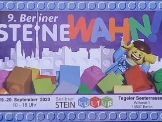 Bericht 9 Berliner Steinewahn! (37)